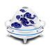 Device-Harddisk icon