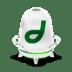 File-Adobe-Dreamweaver icon