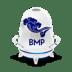 File-bmp icon