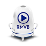 File-rmvb icon