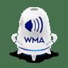 File-wma icon