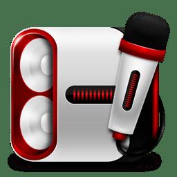 Device Sound Audio icon