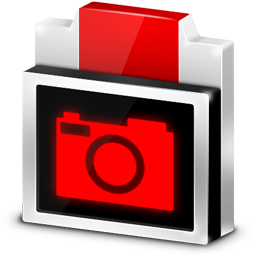File Picture icon