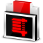 File-Zip-Rar-Archive icon