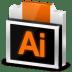 File-Adobe-Illustrator icon
