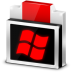 File-System icon