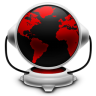 Web Hosts/Scripting/Coding Help