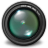 Aperture 3 Authentic Green icon