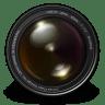 Aperture-3 icon
