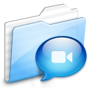 Ekisho-Deep-Ocean-Chat-logs icon
