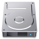 Ekisho-Deep-Ocean-HD-1 icon