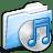 Ekisho-Deep-Ocean-Music-1 icon