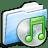 Ekisho-Deep-Ocean-Music-2 icon