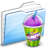 Ekisho-Deep-Ocean-Slurpee icon