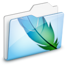 folder CS2 Photoshop icon