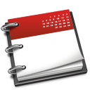 Ical 2 icon