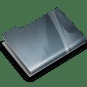 Adobe DeviceCentral CS 3 icon