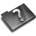 Adobe-Help-CS3-Overlay icon