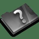 Adobe-Help-CS3-Overlay icon