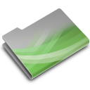 Excel-files icon