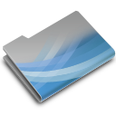 Word files icon