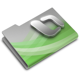 Excel Overlay icon