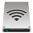 Airport Drive icon