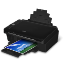 Epson Stylus TX220 Printer icon