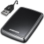 Samsung HXMU050DA USB HardDisk icon