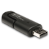 Kingston-DataTraveler-USB-Stick icon