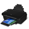 Epson-Stylus-TX220-Printer icon