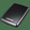 Samsung-HXMU050DA-HardDisk icon
