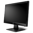 Display-LCD-Monitor-Compaq-W185q-Wide icon