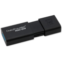 PenDrive USB 3.0 Kingston DT100 G3 16GB 2 icon