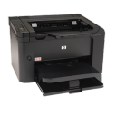 Printer HP LaserJet Professional P1600 Series icon
