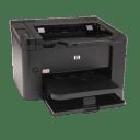 Printer HP LaserJet Professional P1600 Series icon