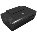 Printer-Scanner-HP-Deskjet-2510-Series icon