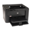 Printer-HP-LaserJet-Professional-P1600-Series icon