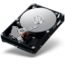 Hard-Disk-HDD-3.5-SATA icon
