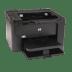 Printer-HP-LaserJet-Professional-P1600-Series icon