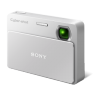 Camera-Sony-Cyber-Shot-DSC-TX100V icon