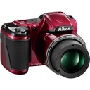 http://icons.iconarchive.com/icons/jonathan-rey/devices-printers/128/Camera-Nikon-Coolpix-L820-02-icon.png