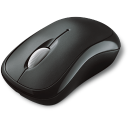 Mouse-Microsoft-Basic-Optical-v2.0 icon