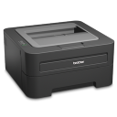 Printer Brother HL 2240 icon