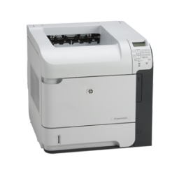 Printer HP LaserJet P4014 P4015 icon