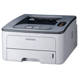 Printer Samsung ML 2850 Series icon