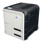 Printer Konica Minolta MC 4650 icon