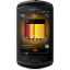 Smartphone-Sony-Live-with-Walkman-WT19a-02 icon