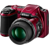 Camera-Nikon-Coolpix-L820-01 icon