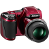 Camera-Nikon-Coolpix-L820-02 icon